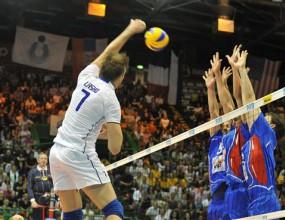 Гледайте важния мач за България – Сърбия – Италия онлайн ТУК!!!