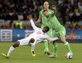 Ливърпул, Арсенал и Тотнъм в битка за Шон Райт-Филипс