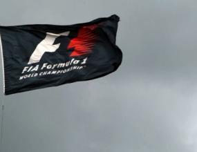 Американската Сайфър Груп иска да участва във Формула 1
