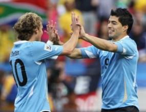 ФИФА не се отказва от мача за трето място