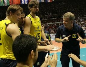 Бернардо Резенде: Голямо постижение за нас е, че победихме България във Варна