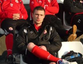 Юноши на Левски и ЦСКА се присъединиха към новия отбор на Орлин Орлинов