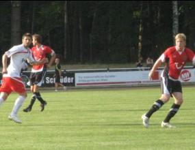ЦСКА се изправя срещу ПАОК в Хомберг