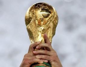Холандия - Испания: Големият финал на Мондиала, който ще донесе нов шампион на света