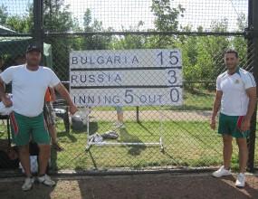 Треньорите на 4-тите в Европа: България тепърва ще ликува със своите герои (видео)