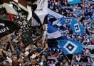 В Хамбург ужасени от феновете преди градското дерби