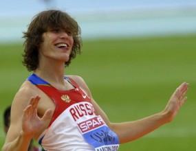 Ухов оглави световната ранглиста в края на сезона