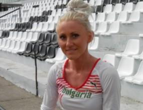 Тезджан Наимова: Изискват много от спортистите, но не ни дават нищо