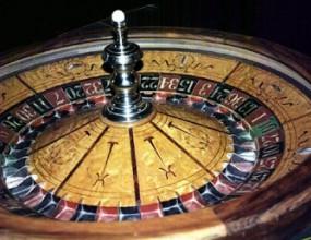 Австрийските ограничения в хазарта също са незаконни отреди Европейският съд