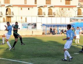 Нефтохимик дава шанс на резервите в мач за Купата на България