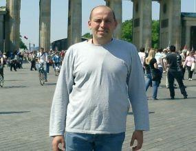 Стефан Михайлов: Първо трябва да достигнем Лукойл и Монтана