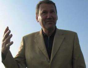 Атанас Голомеев: Българският баскетбол може да се възроди с апостолски труд