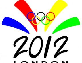 Търсят 70 хиляди доброволци за Лондон 2012