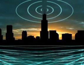 Макс Телеком и Самсунг ускоряват навлизането на 4G услугата Mobile WiMAX в България