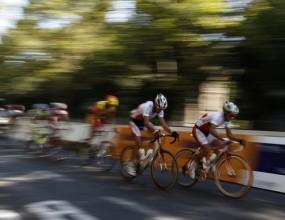 Петер Велиц спечели 17-тия етап от обиколката на Испания