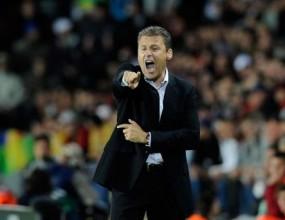 Треньорът на Жилина: Челси показа силата си