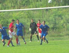 Два отбора на Черноморец спечелиха мачовете си за купата на БФС