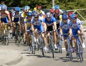 Португалец спечели шестия етап от обиколката на България