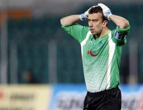 Гошо Петков: Отиваме в Португалия за добър резултат