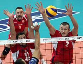 ЦСКА и Зираатбанк на Пламен Константинов ще играят 3 контроли следващата седмица