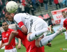 5 лева за билет на Славия - ЦСКА