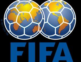 ФИФА проверява за допинг поне по осем играчи от отбор на Мондиала