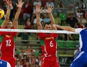 Чехия с нови две победи над Канада в контроли преди СП в Италия