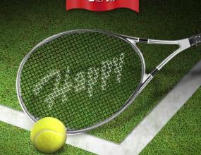 Държавното отборно първенство събира най-добрите ни тенисисти