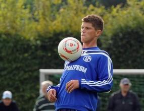 Хунтелаар готов за Дортмунд