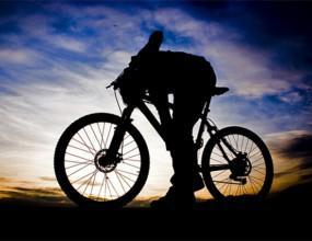 """Излезе книгата """"60-те колоездачни обиколка на България"""""""