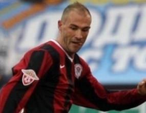 Четирима българи взеха участие в днешните мачове в Русия