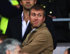 Абрамович орязва парите в Челси