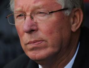 Фъргюсън: Бенитес имаше късмет, че Ливърпул не го уволни
