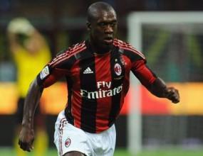 Зеедорф: Скоро ще видите истинското лице на Милан