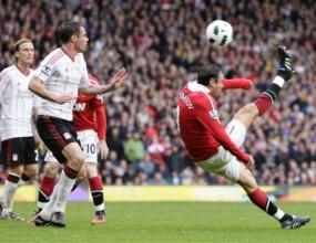 Евра: Вторият гол на Берба срещу Ливърпул не беше късметлийски