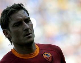Рома без звездите си срещу Бреша
