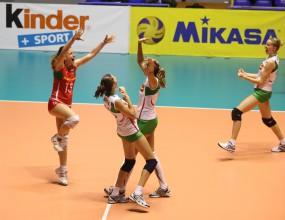 Надеждата остава! България с шанс за Гран При 2011