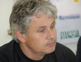 В Миньор (Перник) притеснени за Данчо Тодоров