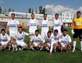Калиакра тръгна за Пловдив без капитана на отбора