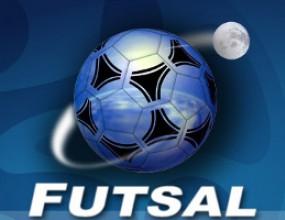 България домакин на европейските клубни първенства по футзал през 2011-а