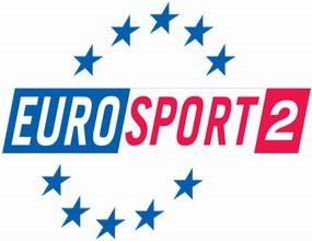 Северното дерби пряко по Евроспорт 2