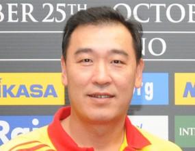 Треньорът на Китай: Ще направим всичко възможно, за да се класираме за втората фаза