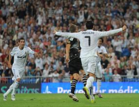 Реал Мадрид ще пази върха срещу най-слабата защита
