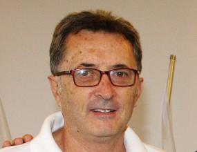 Антонио Джакобе: Готови сме, въпреки че сме в трудна група
