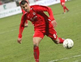 Румен Трифонов: ЦСКА няма да има лесна победа