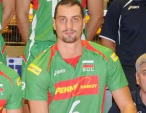 Матей Казийски: Благодаря на всички българи, все едно бяхме домакини