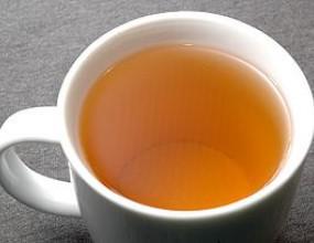 2 Fit съвет: Забравете за ферментиралия чай