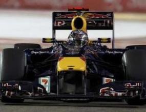 Ред Бул: Шампионатът ще се реши в Абу Даби