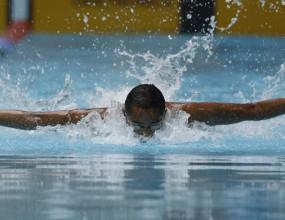 Барселона ще бъде домакин на световното по плуване през 2013