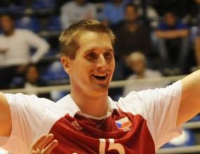 Ян Щокър: Бях сигурен в победата